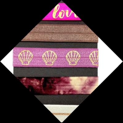 LB_1x1_Haarband
